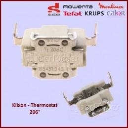 Thermostat 206° Seb MS-0296356