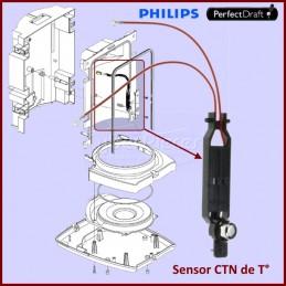 Sensor PerfectDraft 996500044309 Tireuse à Bière CYB-072373