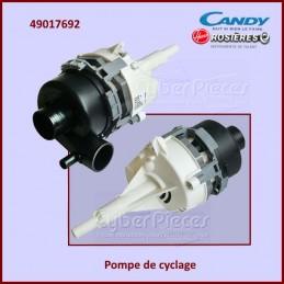Pompe de Cyclage Candy...