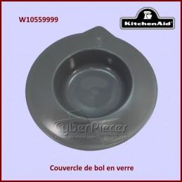 Couvercle de bol Kitchenaid W10559999 CYB-137041