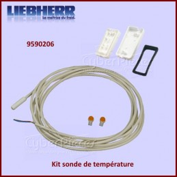 Kit sonde Liebherr 9590206 GA-099011