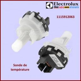 Sonde de température Electrolux 1115912063 CYB-116732
