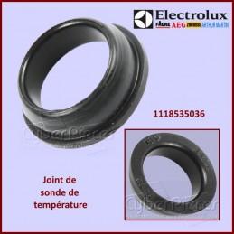 Joint de Sonde Electrolux...
