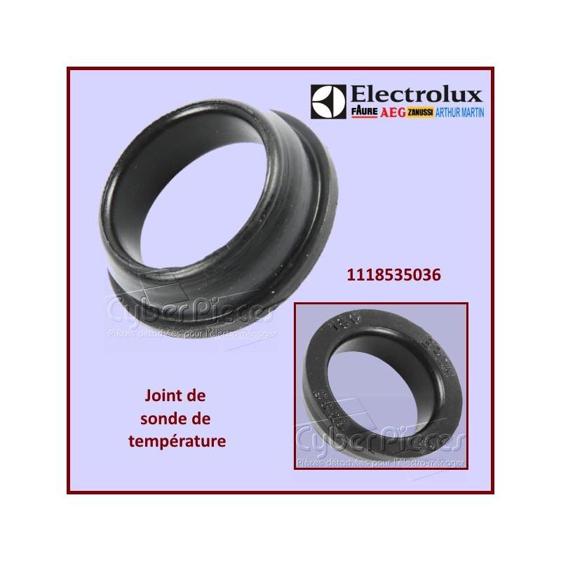 Joint de Sonde Electrolux 1118535036