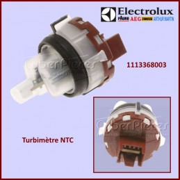 Element Sensible température Electrolux 1113368003 CYB-054058