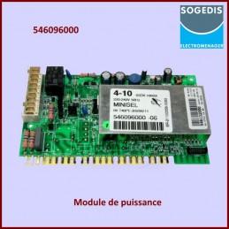 Carte électronique 65DX-100SX-AP200640 CYB-433792