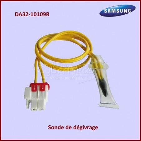 Sonde de température Samsung DA32-10109R