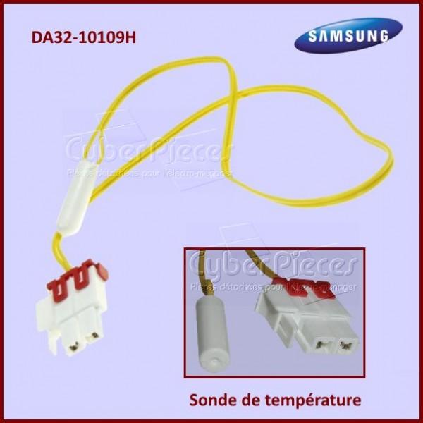 Sonde de température Samsung DA32-10109H