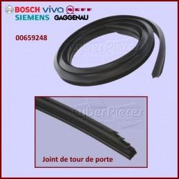 Joint de tour de porte Bosch 00659248 CYB-265843