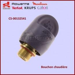 Bouchon de chaudière Calor CS-00132541 blanc / gris violet selon arrivage CYB-034012
