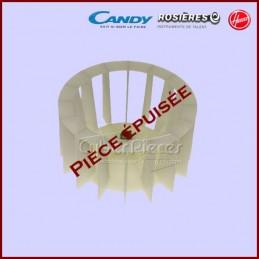 Turbine Candy 06013271...