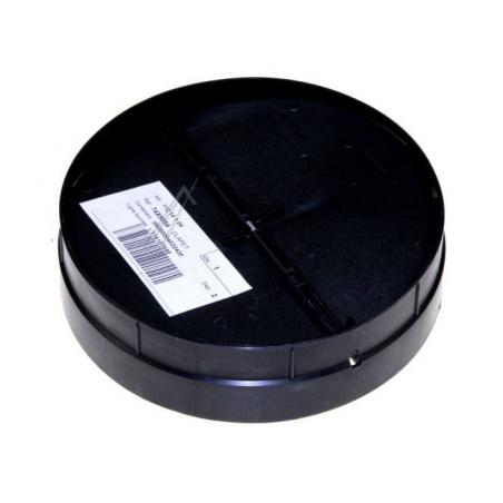 Clapet anti-retour de hotte diamètre 150 74X9954
