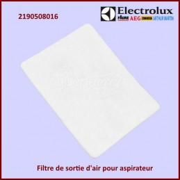 Filtre moteur 2190508016