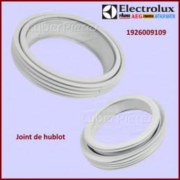 Joint de hublot 1926009109