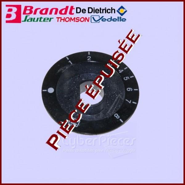 Collerette Brandt 76X9785***Pièce épuisée***