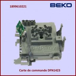 Carte électronique de puissance BEKO 1899610221 CYB-271738