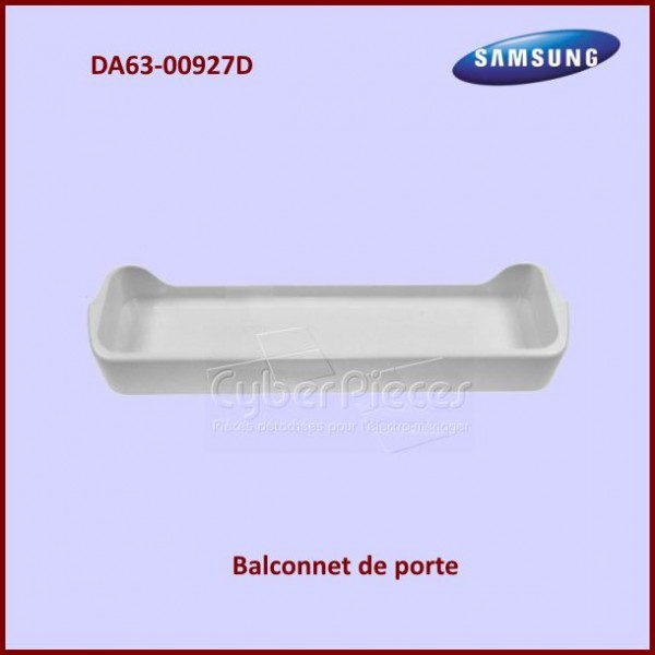 Balconnet Samsung DA63-00927D