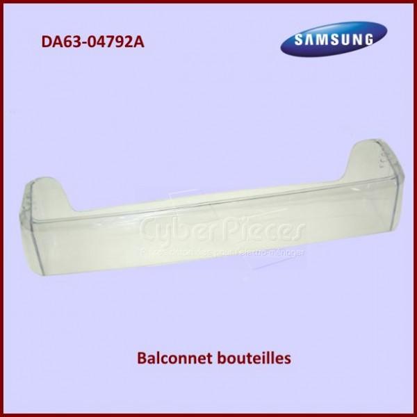 Balconnet intermédiaire DA63-04792A