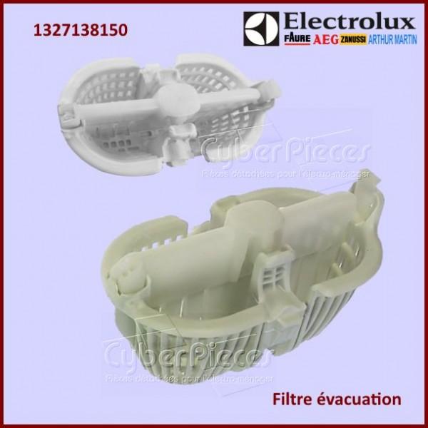 filtre peluches 1327138150 pour filtres et bouchons machine a laver lavage pieces detachees. Black Bedroom Furniture Sets. Home Design Ideas