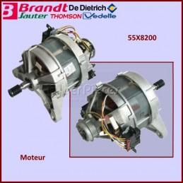 Moteur Brandt 55X8200 CYB-227568