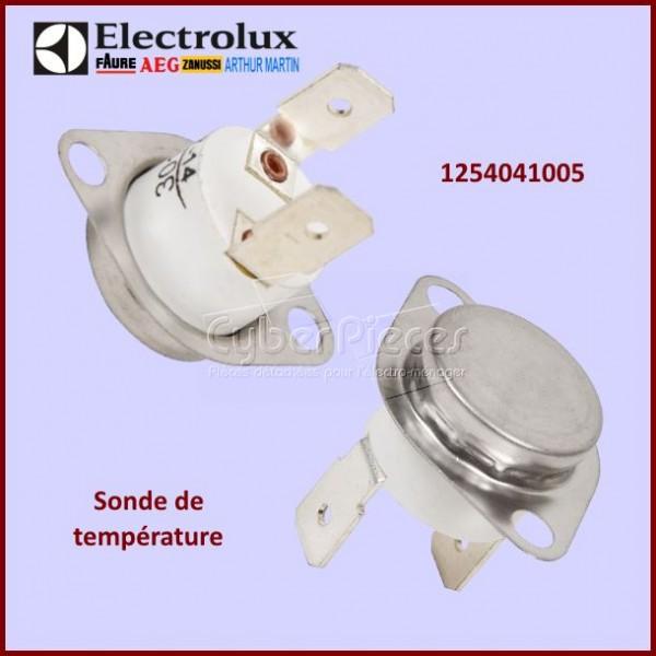 Sonde CTN 1254041005