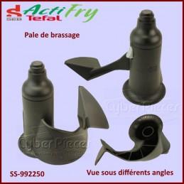 Pale Actifry Seb XA950101