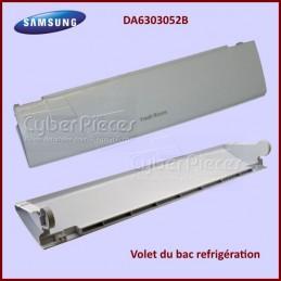 Abattant du bac refrigération Samsung DA63-03052B CYB-305914