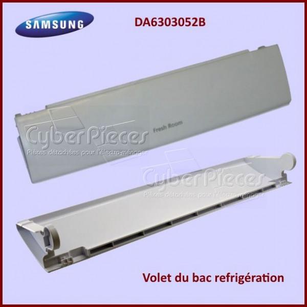Abattant du bac refrigération Samsung DA63-03052B