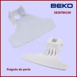 Poignée de porte Beko 2828780100 CYB-108614