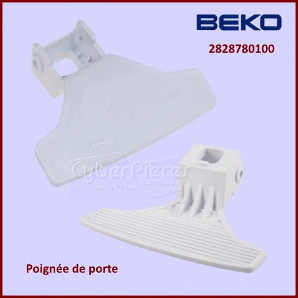 Poignée de porte Beko 2828780100
