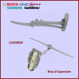 Bras de cyclage Bosch 11010054 CYB-120890