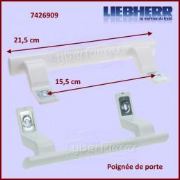 Poignée Liebherr 7426909 CYB-219297