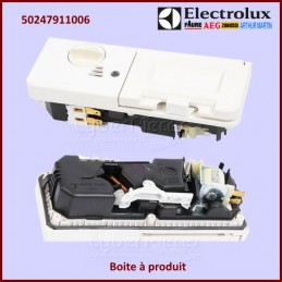 Boite à produit Electrolux 50247911006 CYB-003155