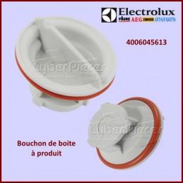 Bouchon de boite à produit 4006045613 CYB-003223