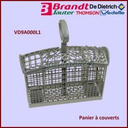 Panier à couverts Brandt AS0013675 CYB-013864