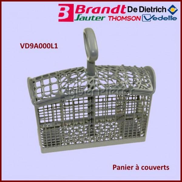 Panier à couverts Brandt AS0013675