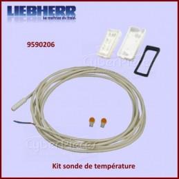 Kit Sonde 9590142 - 7323302 CYB-104234