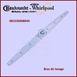 Bras de cyclage intermédiaire Whirlpool 481236068044 CYB-081139