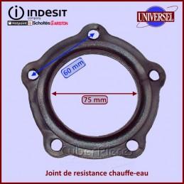 Joint 5 trous Pour Résistance de chauffe-eau CYB-044899