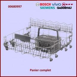 Panier Inférieur Bosch...