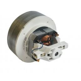 Moteur Complet 1200w Electrolux 960014363 CYB-029056