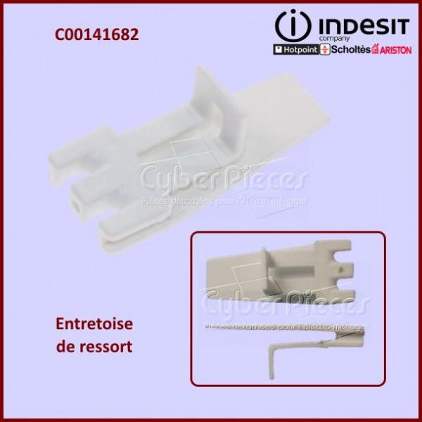 Entretoise de ressort Indesit C00141682