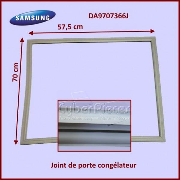 Joint de porte Samsung DA97-07366J