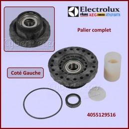 Palier gauche complet Electrolux 4055129516 CYB-157810
