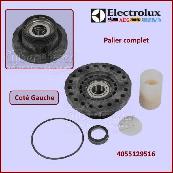 Palier gauche complet Electrolux 4055129516