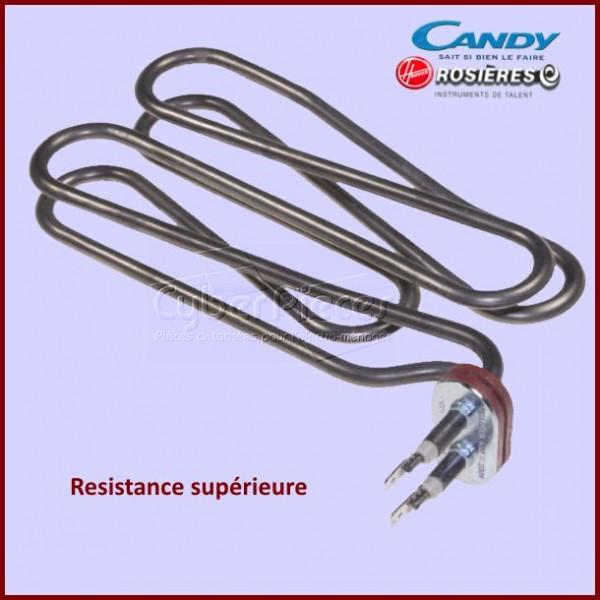 Résistance Séchage Candy 41027546