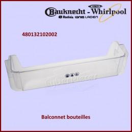 Balconnet à bouteilles Whirlpool 481010467690 CYB-191524