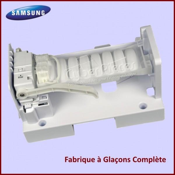 Fabrique de glace Samsung DA9705071B