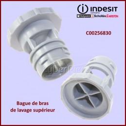 Bague de bras de lavage supérieur C00256830 CYB-343206