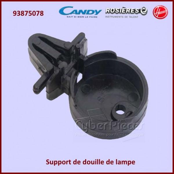 Support douille de hotte HP45A Rosieres 93875078***épuisé***